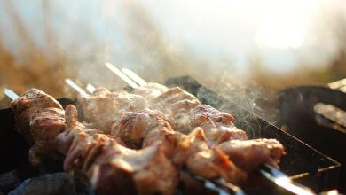 Wolf disguised as a lamb: these 5 foods with deceptive qualities