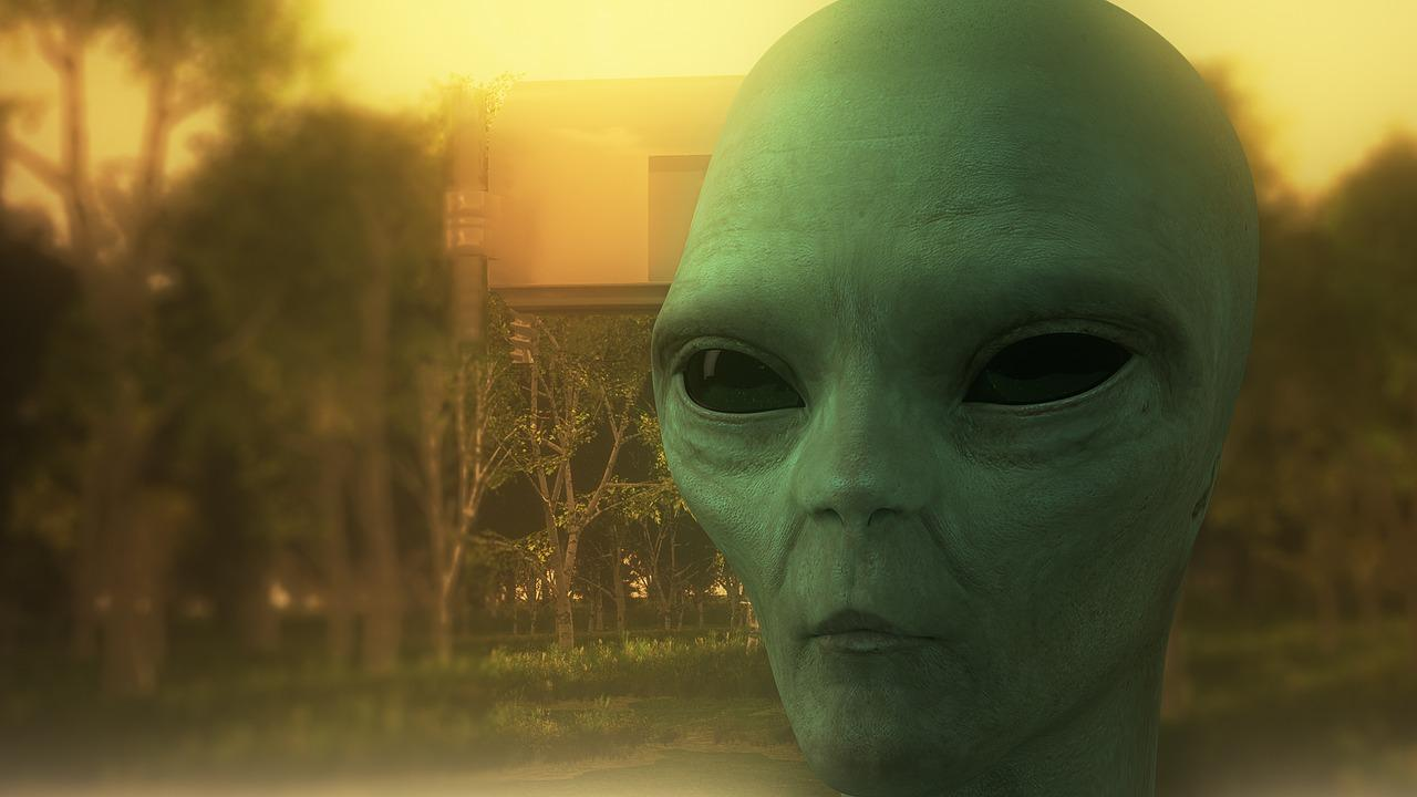 Top 5 most shocking UFO encounters from South Africa