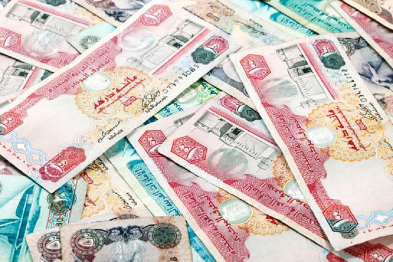 Moroccan refuses to return over $680,000 he received in error