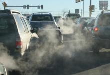 Africa rejects Belgium worn-out cars: Too polluting