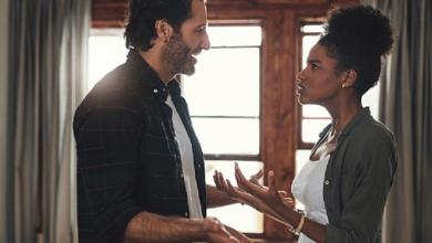 Most primary qualities you need to look for in a lifelong partner
