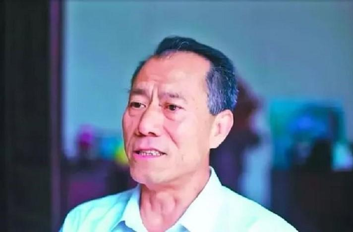 Li Juanquan from Winner Medical