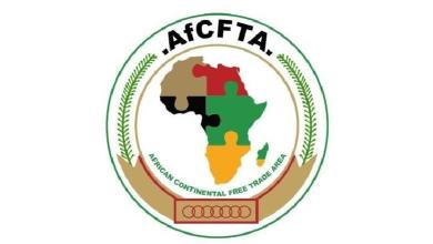 African countries have ratified the agreement to create a Free Trade Area