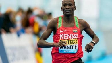 Kenyans marathon runners: the secret exposed!