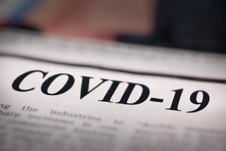 Fake negative Covid-19 tests forgers arrested in Benin