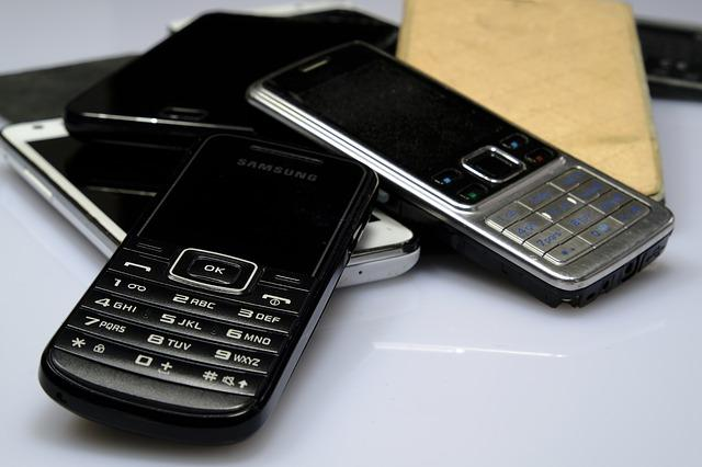 Tips to speed up the operation of an old smartphone