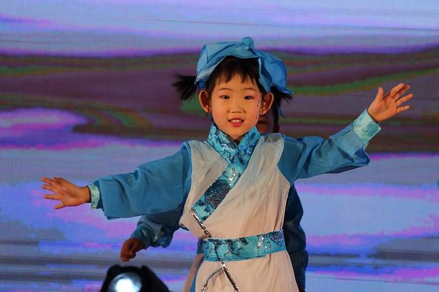 "China aims to prevent the ""feminization"" of boys: it ""endangers"" nation's ""survival"""