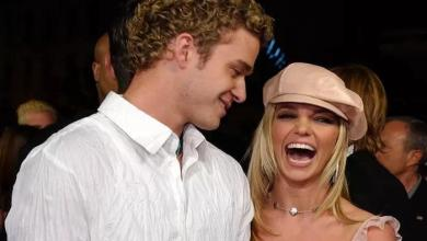 Justin Timberlake apologizes after the fuss around 'Framing Britney Spears'