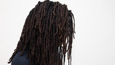 Are dreadlocks spiritual and why people choose to have them?
