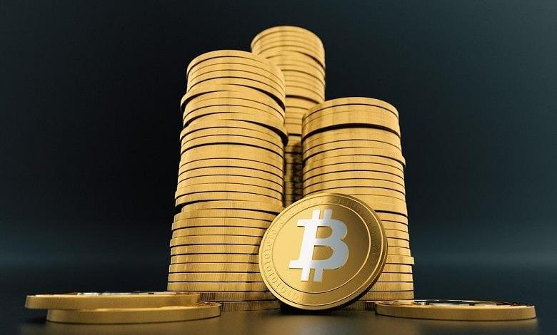 Five good reasons not to buy bitcoins