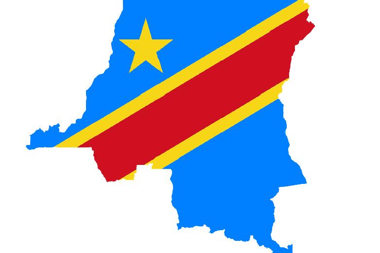 A mysterious disease kills 15 elderly people in DRC