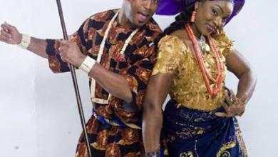 Isiagu or Abada? Igbo clothing and appearance