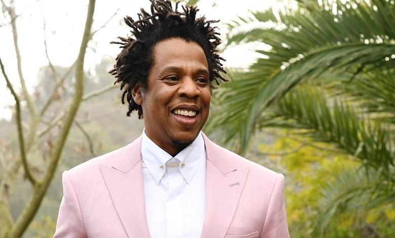 Jay-Z earns nearly 300 million with sales of streaming service