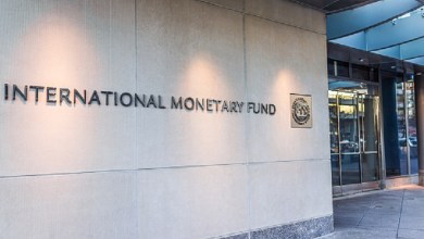 Kenyans call on IMF to stop lending to their country