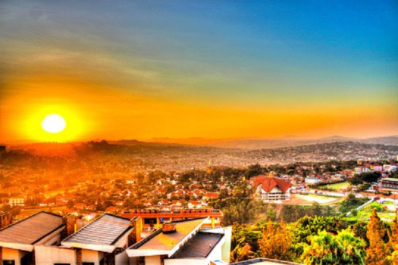 What is special in Uganda? 10 reasons to visit Uganda