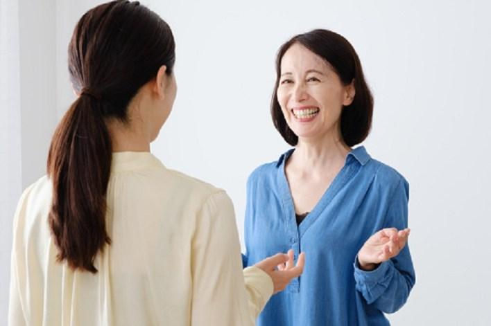 Men listen: shocking stories that women tell each other