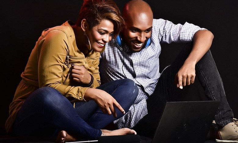 Secrets of successful marriage: 5 communication skills used by happy couples