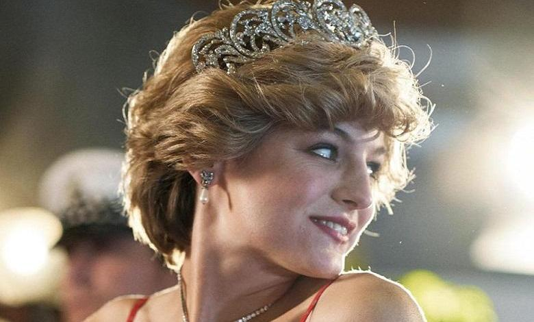 """""""Queen of Hearts"""": how did Princess Diana die"""