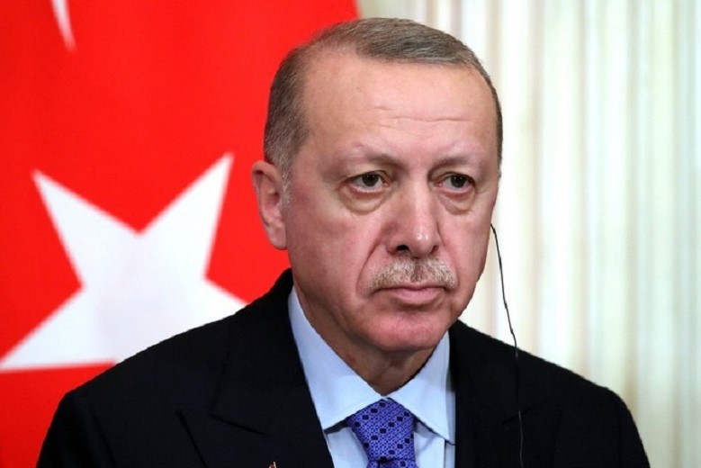 Turkey calls on the world community to teach a lesson to Israel