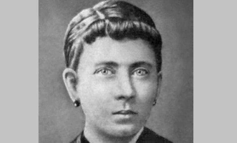 Klara Pölzl: How was the fate of Adolf Hitler's mother
