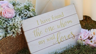 Inspirational quotes about marriage you need to know