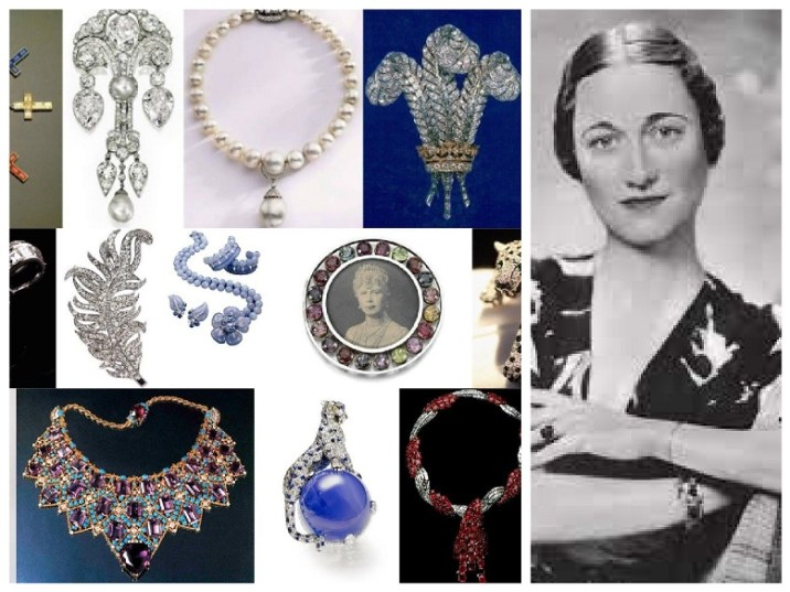 Famous pieces of jewelry: top 5 of the famous in history