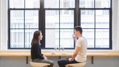 10 questions about money to ask your partner