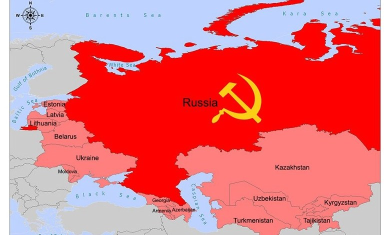 Why the Soviet Union did not have a weekend for 11 years