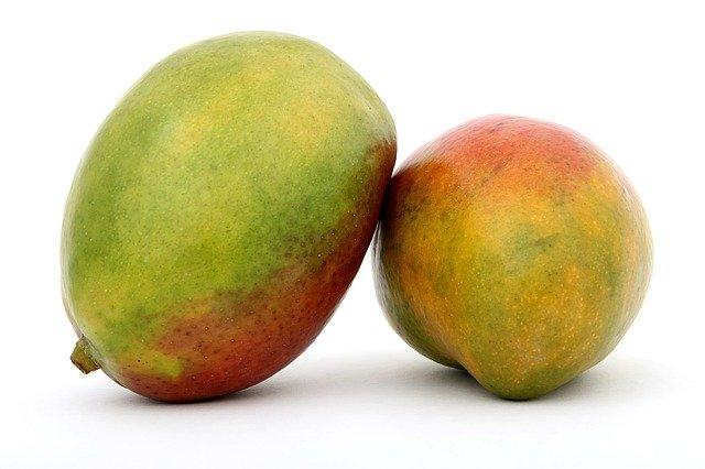 5 health benefits of mango that are worth eating more often