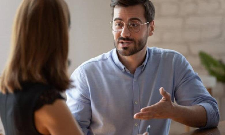 Four types of recruiters, and how to impress each of them