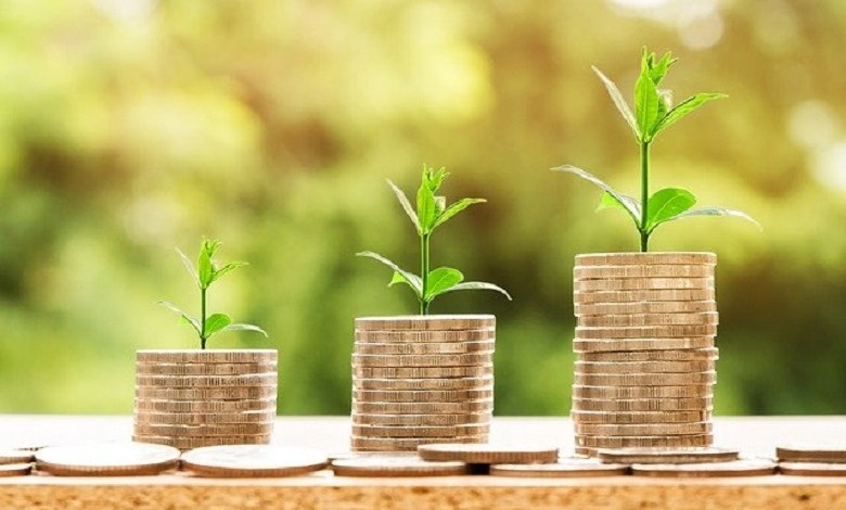 Five ways to increase your income
