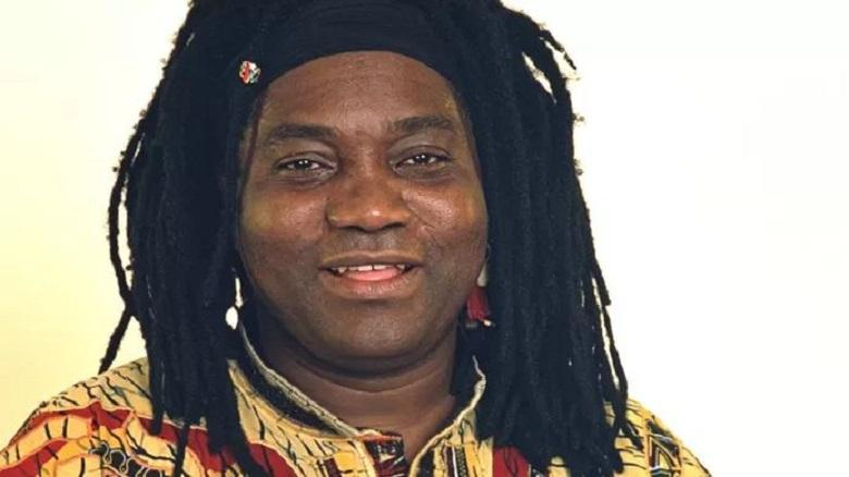 'Alane' singer Wes dies aged 57
