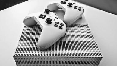 Microsoft is working on its streaming device for cloud gaming on every screen
