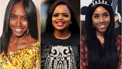 5 African princesses worthy of as much attention as European duchesses