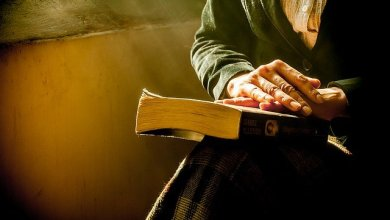 10 controversial Bible facts archaeologists and religious scholars still arguing