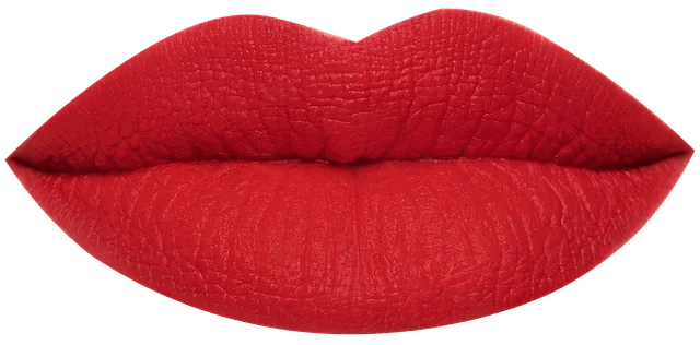 Why Adolf Hitler hated red lipstick but women loved it during World War II?