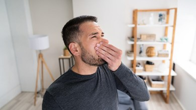 10 unexpected reasons why you smell bad