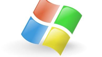 China denies responsibility for cyber-attacks over Microsoft Exchange Server leak