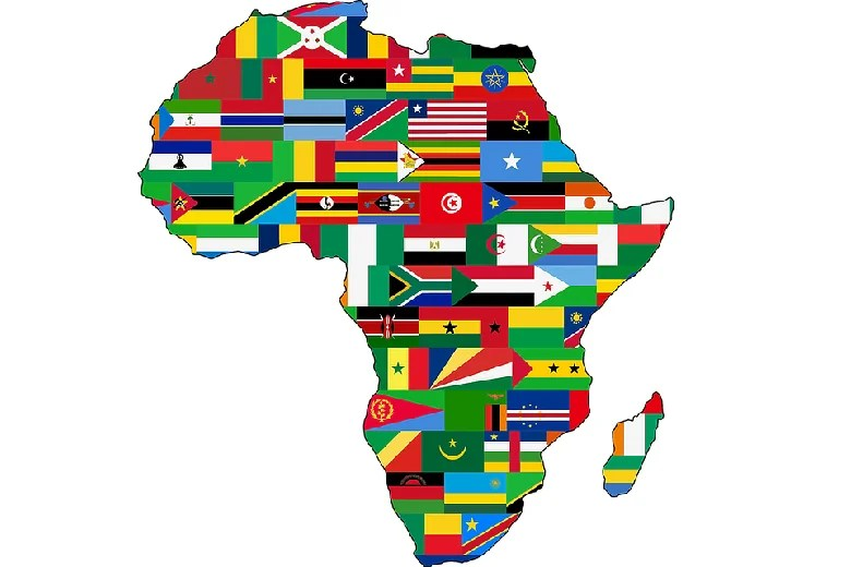 100 interesting facts about Africa