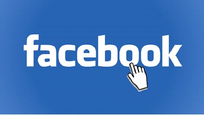 15 things you shouldn't post on your Facebook