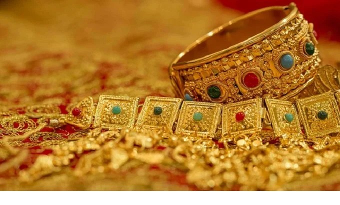 5 tips to keep your jewellery last longer