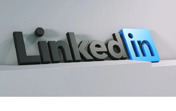 Why you should dust off your LinkedIn profile today