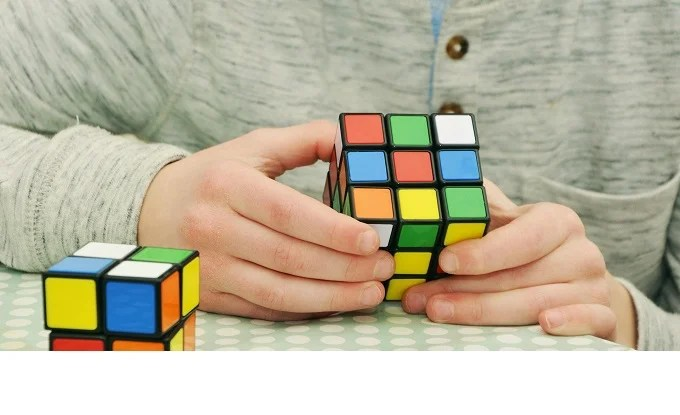 5 pleasant and effective ways to improve concentration