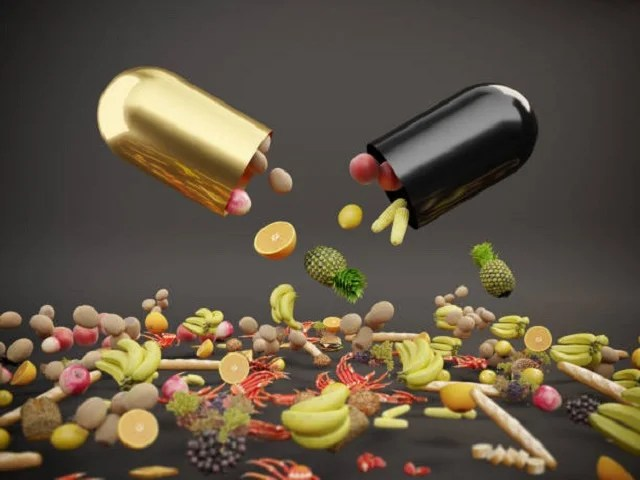 10 natural antibiotics that are better than any medicine