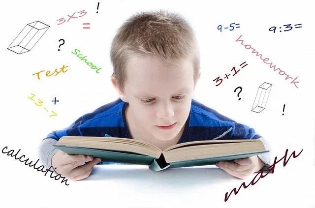 50 interesting facts about mathematics