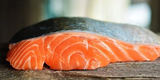 5 foods that are important for muscle growth