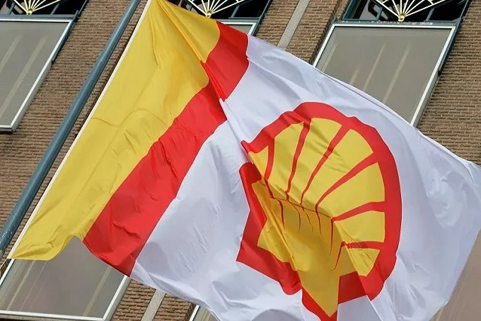 Oil spill in Nigeria: Shell compensates communities