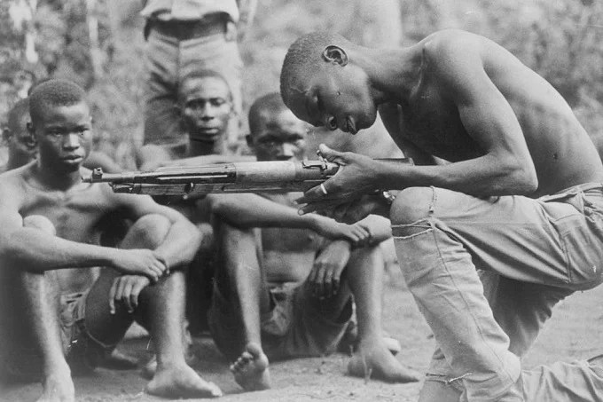 Ethnic groups, oil, wars: the truth behind Biafra conflict (1966-1970)
