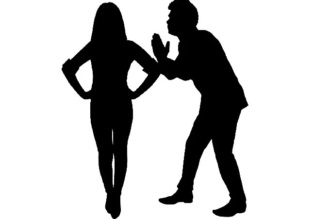 Why do people cheat on people they love? Scientists give reason for infidelity