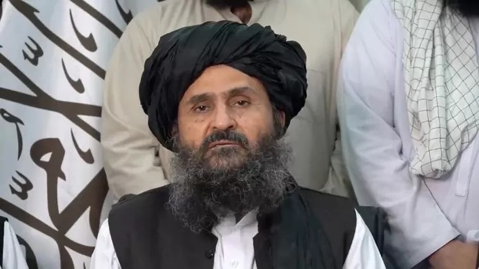 The Islamist Taliban have introduced the first members of the new government three weeks after coming to power in Afghanistan. Mohammed Hassan Akhund becomes the new prime minister